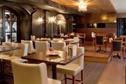 Quale ristorante aprire a Torino? Te lo dice Google!