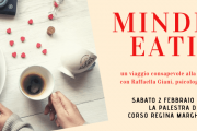 mindful eating CORSO GRATUITO