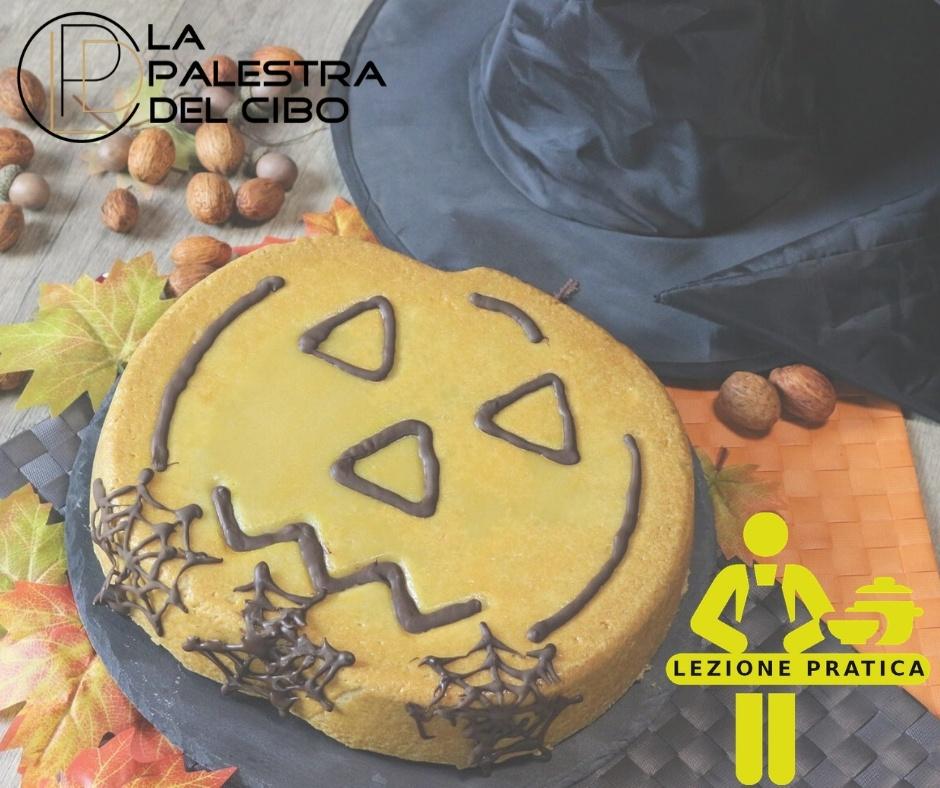 un menù per festeggiare halloween scuola di cucina torino la palestra del cibo